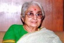Lakshmi Sehgal's body donated for medical research