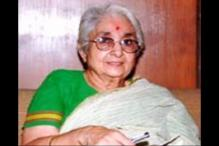 No improvement in Lakshmi Sehgal's condition