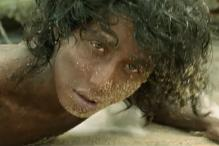 Watch: The trailer of Ang Lee's 'Life Of Pi'