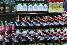 J&K govt to put security holograms on liquor bottles