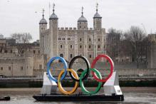 Dow sponsorship damages Games: London Assembly