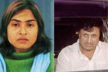 Madhumita case: Former MP's life sentence upheld