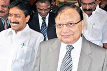 TN: Chief Justice raps unkindest 'cut' by lawyers