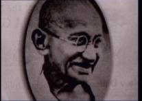 India buys Gandhi archive for $1.28 million