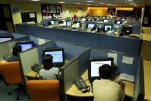 'Swearing at work may cost employees promotion'