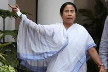 TMC may go it alone in WB: Mamata warns Centre