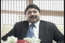 Aircel-Maxis deal: CBI questions Dayanidhi Maran