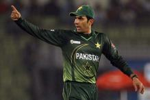 Whatmore wants Misbah for World Twenty20