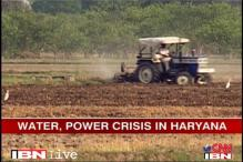 North India hit by power crisis, awaits rains