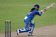 England beat India eves in third ODI