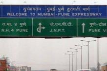 MNS shuts Mumbai-Pune Expressway toll plazas