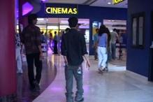 PVR to pay Rs 10000 for last-minute change of movie
