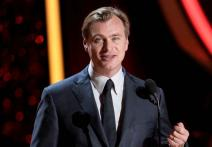 Nolan says no to 'Justice League' superhero film
