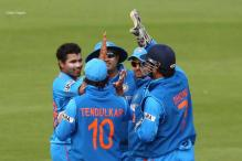 5-0 will make India No. 1 in ODIs