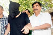 Palande, 3 others charged with Tikku murder