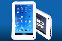 Pantel launches T-Pad IS701C tablet at Rs 4,999