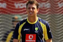 Australia announce preliminary World T20 squad