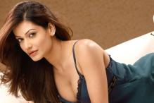 10 things Payal Rohatgi said in Cobrapost defence