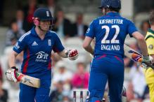 4th ODI: Upbeat England aim to take series