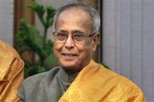 New GAAR panel a continuation of discussions: Pranab