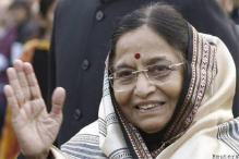 President Patil: The controversies and her legacy