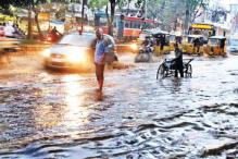 Bangalore: Who cares about rain water harvesting?