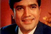 Poll: Which is your favourite Rajesh Khanna film?