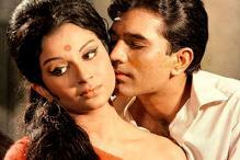 Rajesh Khanna's filmography