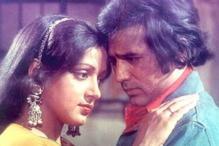 Thought Rajesh Khanna would come back: Hema Malini