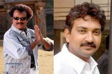 Rajnikanth praises Rajamouli for 'Naan Ee'