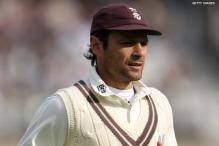 Ramprakash to announce retirement: Reports