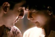 'Barfi' is not a silent film: Anurag Basu