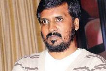 Director Ravindra enters ad film making
