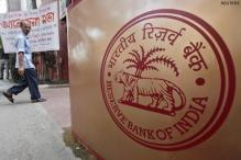 RBI may leave rates on hold as inflation too high
