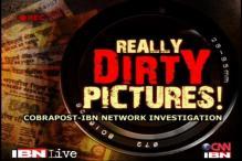 Black money in Bollywood: Swamy demands SC probe