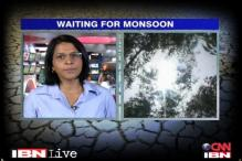 Drought fears: Agriculture Ministry prepares contingency plan