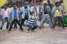 Kannada film 'Sadagara' all set to hit theatres
