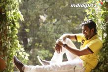Tamil actor Karthi praises the crew of 'Attakathi'