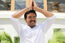 'Saguni' is not a flop: Karthi Sivakumar