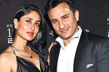 Saif-Kareena wedding postponed to December