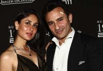 I hope I can do romantic films even at 50: Saif
