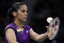 Olympics: Swarn, Saina, Bhagwan impress