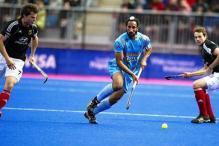 Sardara, Ignace put injury worries behind