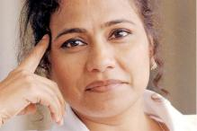Seema Biswas to play the lead in 'Bandit Queen 2'