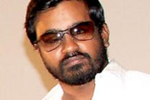 Filmmaker Selvaraghavan on a happy high note