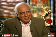 Countrywide CET likely by next 4 years: Sibal