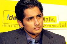 No link with old 'Chashme Buddoor': Siddharth