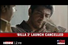First Look: 'Billa 2'