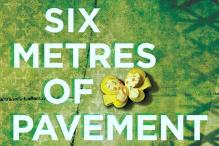 'Six Metres of Pavement' defeats easy stereo-typing