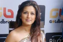 Sonali Bendre to comeback with 'Once Upon a Time'